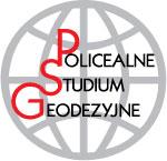 Policealne  Studium  Geodezyjne