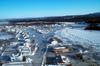 Serwis obrazów satelitarnych od GMES dla Kanady