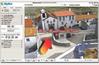 SkylineGlobe też będzie udostępniał mapy 3D