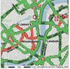 Nowy serwis z mapami dla Wielkiej Brytanii
