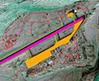 GeoEye wykona zdjęcia i bazy danych amerykańskich lotnisk