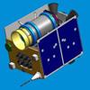 Satelita Pekin-1 rozpoczyna pracę na orbicie