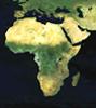 Obraz Ziemi od ESA dla ONZ