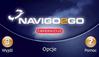 Nawigacja z NAVIGO 2 niebawem