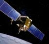 Boeing zbuduje satelity GPS IIF