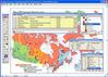 Oprogramowanie GIS-owe na estońskiej uczelni