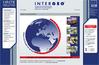 Zapowiedź targów Intergeo 2006