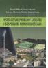 Współczesne problemy katastru i gospodarki nieruchomościami