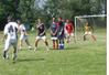 Mistrzostwa Polski Geodetów w Piłce Nożnej