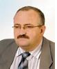 Wiesław Potrapeluk kandydatem komisji konkursowej na stanowisko GGK