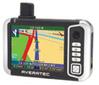 Odbiornik GPS Voya 350 z mapami firmy NAVTEQ