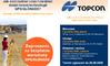 Nowe warsztaty GPS/GLONASS organizowane przez TPI