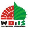 Drugi nabór na kierunek geodezja i kartografia na Politechnice Koszalińskiej