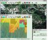 Nowa wersja oprogramowania GRASS GIS