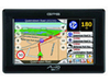 Nowe urządzenie GPS firmy Mio