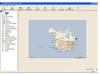 Nowe oprogramowanie: ESRI RouteMAP IMS 4