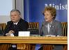 MF: likwidacja gospodarstw pomocniczych i funduszu gospodarki zasobem geodezyjnym i kartograficznym