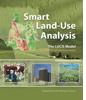 Nowa publikacja ESRI o planowaniu przestrzennym