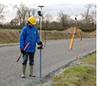 Odbiornik GPS Magellan ProMark3 RTK już w sprzedaży