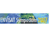 Europejskie sympozjum nt. misji satelity Envisat