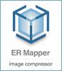 Nowe oprogramowanie Image Compressor