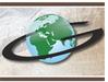 Zapowiedź międzynarodowych targów geologicznych