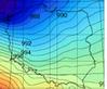 Numeryczny model pogody w Wojskowej Akademii Technicznej