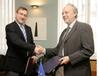 Porozumienie ESA i Estonii
