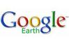 Google zdjęło niektóre ograniczenia