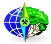 Nowa organizacja Wydziału Geodezji Górniczej i Inżynierii Środowiska AGH