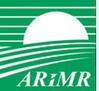 ARiMR: zamówienie za 23 mln złotych na ortofoto i LPIS