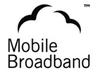 Giganci IT i telekomunikacji tworzą nową markę