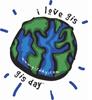 Program GIS Day na Uniwersytecie Warszawskim
