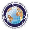 Satelitarne wsparcie pomocy humanitarnej
