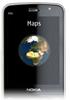 Nokia aktualizuje mapy danymi z Navteq