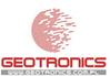 """Geotronics zaprasza na """"stacje"""" Trimble Express 2009"""