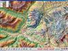 Budowa transalpejskiego tunelu z wykorzystaniem GIS