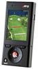 GPS dla golfistów