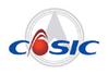 Trimble w spółce z chińską firmą CASIC-IT