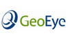 Raport finansowy firmy GeoEye za I kwartał