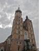 Krakowskie Spotkania z INSPIRE: apel o szybkie uchwalenie ustawy o infrastrukturze informacji przestrzennej