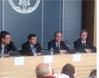 Minister Bogdan Klich o ustawionych przetargach w wojsku