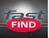 FAST FIND 210 – najnowsza radioboja
