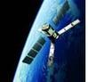 Nowy satelita pomierzy globalne zasolenie i wilgotność gleb