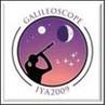 Galileoskop na Pikniku Naukowym