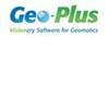Nowe oprogramowanie – VisionPlus 2009