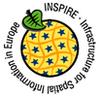 Rada ds. INSPIRE o konferencji w Krakowie i ustawie o infrastrukturze informacji przestrzennej