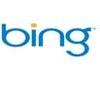 Microsoft przedstawia Bing Maps