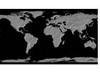 Udostępniono cyfrowy model Ziemi ASTER GDEM