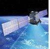 Krytyka programu Galileo